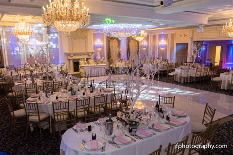 reasonably priced wedding venues in nj i cannot say enough about the primavera regency reviews