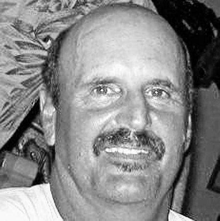 Ventura Syari mike smith condolences ventura county
