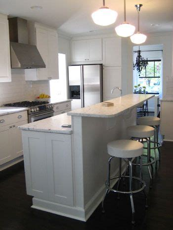 116 Best Images About White Kitchens On Stove