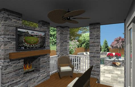 home design gallery edison nj home design gallery edison nj house design plans