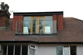 Do I Need Planning Permission For A Dormer Window London Loft Conversions Loft Extension Designs