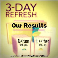 Http Tinyurl Detox Help by Fitness Motivation On 121 Pins