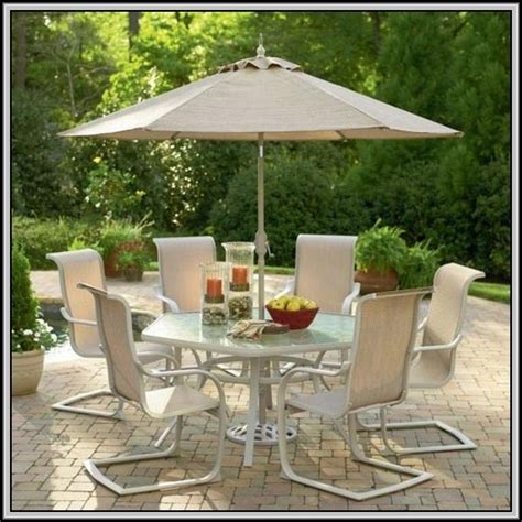Sears Patio Tables Sears Patio Furniture Canada Patios Home Decorating Ideas Lx23j5y46o