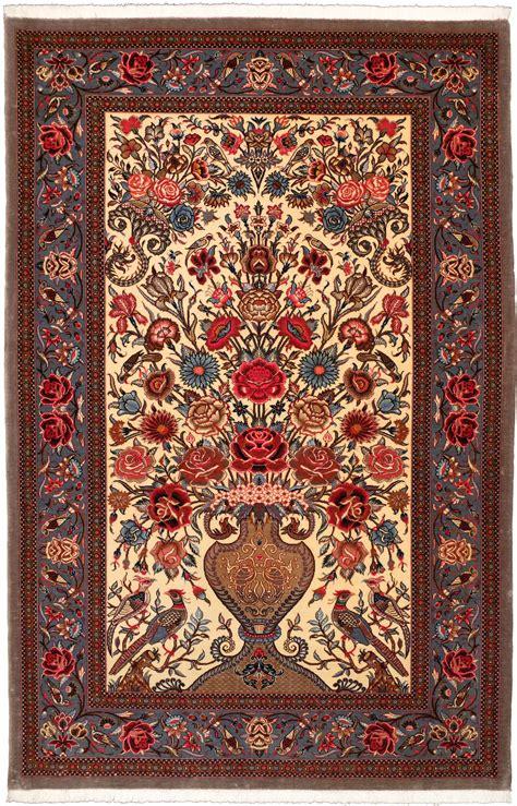 ta rugs area rugs ta loloi vidavs 01ta00 vida shag taupe area rug atg stores kas rugs 4056 silver