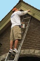 house painters cincinnati best cincinnati painters interior exterior 513 685 9199 help with finding
