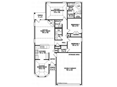 plan 006h 0138 find unique house plans home plans and plan 006h 0048 find unique house plans home plans and