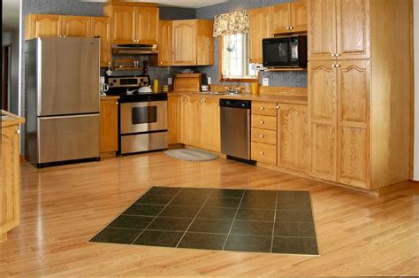 metallaire vine backsplash metallaire walls 5400210bna by red oak natural red oak pinterest red natural and