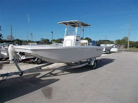 outcast boats outcast skiffs boats for sale boats