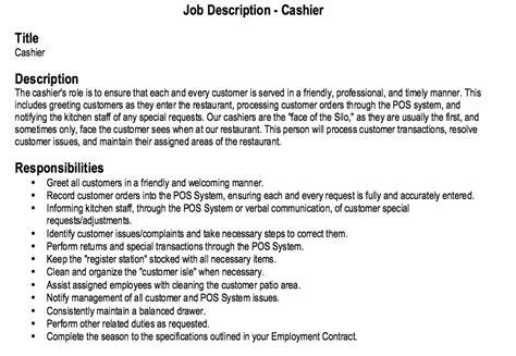 sales coordinator resume sample example job description customer