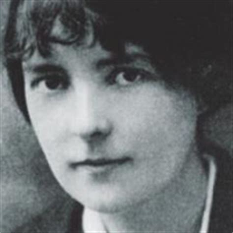 the dolls house katherine mansfield the doll s house by katherine mansfield summary