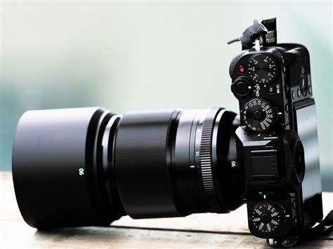 Fujifilm Xf90mm F2 R Lm Wr 56 best fuji x series images on digital