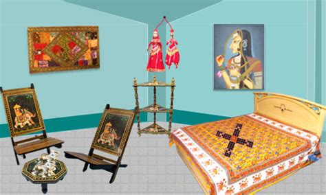 Home Decor Items In India by Cheap Home Decor Discount Home Decor Cheap Home