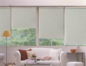sun blinds for windows benefits of solar shades deco window fashions