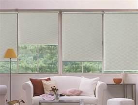 Solar Shades Benefits Of Solar Shades Deco Window Fashions