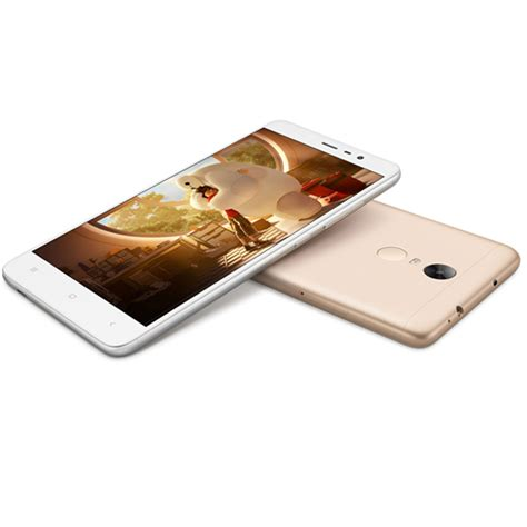 Redmi Note 3 Ram 2gb xiaomi redmi note 3 helio x10 fingerprint 2gb ram 16gb rom