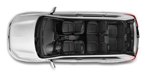 nissan outlander interior 2018 mitsubishi outlander crossover mitsubishi motors