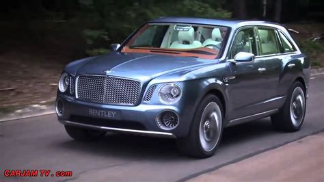 bentley jeep 2015 bentley suv html autos weblog
