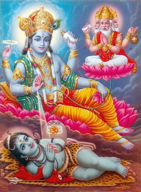 god krishna themes best 25 shiv photo hd ideas on pinterest lord shiva hd