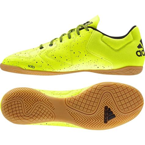 adidas indoor football shoes 23 best futsal shoes images on futsal shoes
