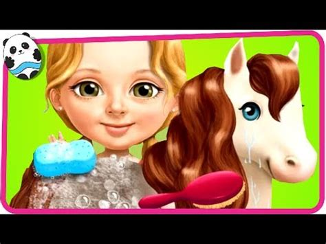 sweet games for girls girl games fun baby care kids games sweet baby girl summer fun 2