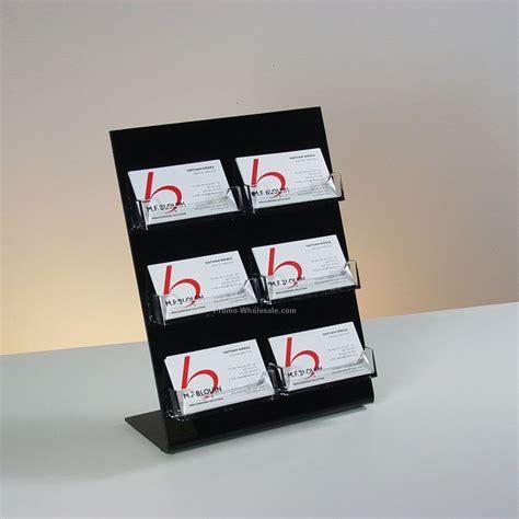 Acrylic Jakarta Timur acrylic jakarta pusat jasa buat box kartu nama dari