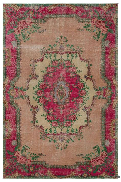vintage kitchen rugs 25 best ideas about vintage rugs on kitchen rug rug living room and rugs