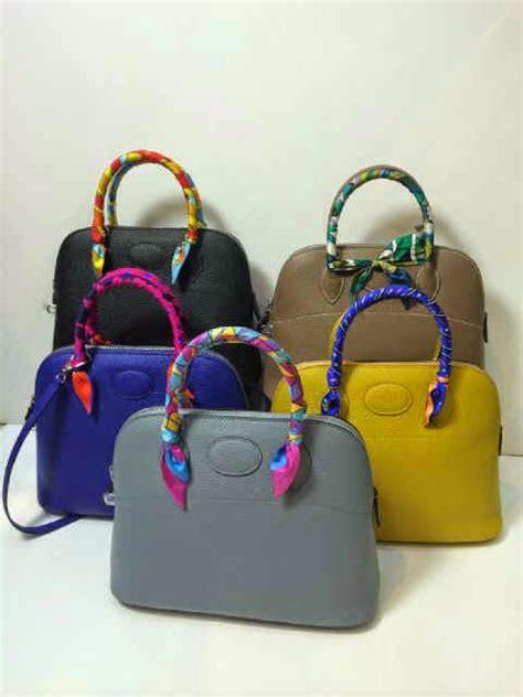 Tas Hermes Togo Like Premium hermes bolide togo premium original leather phw bag idr