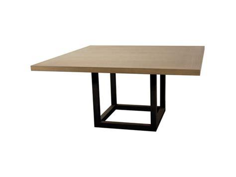tavoli da pranzo quadrati tavolo da pranzo quadrato zoe tavolo quadrato ph