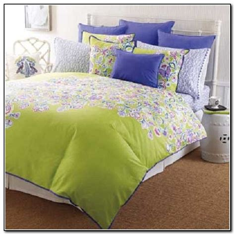 purple and lime green bedding purple and lime green bedroom photos and video