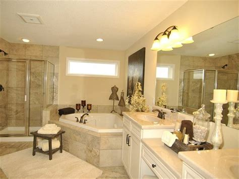 pictures of beautiful master bathrooms beautiful master bath powder rooms pinterest