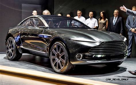 future aston martin cars the gallery for gt future aston martin cars