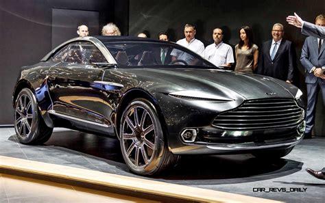 future aston martin the gallery for gt future aston martin cars