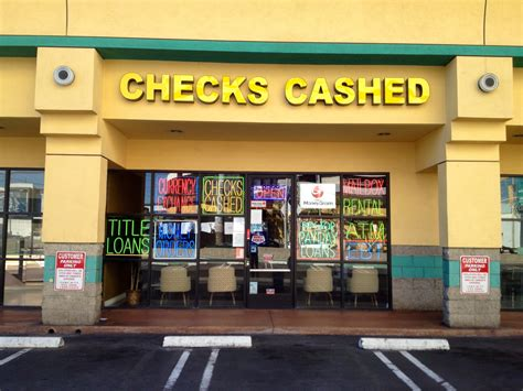 Sell Gift Card For Moneygram - la cienega check cashing los angeles check cashing
