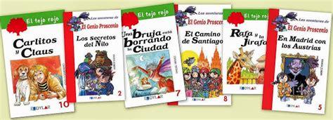 coleccion libros regalo el 8466740139 qu 233 regalar en navidad maletines de cuentos infantiles y material educativo de dylar