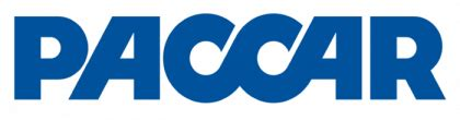 auto – logos download