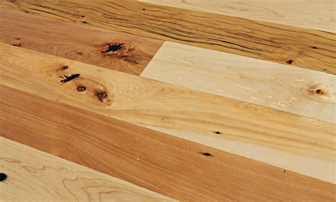 southern kentucky hardwood flooring 28 images reclaimed common pine southern vintage