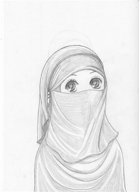 sketchbook gambar sketch 1 by cahaya pemimpin on deviantart