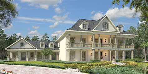home design services houston 100 home design services houston web design web