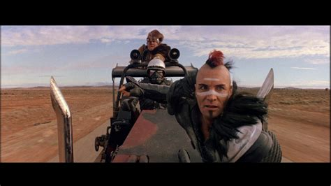 mad max 2 mad max 2 the road warrior wallpaper and background image
