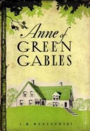of green gables black white classics books 105 years of of green gables covers the hairpin