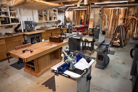 cerritos college woodworking woodworking workshop davis