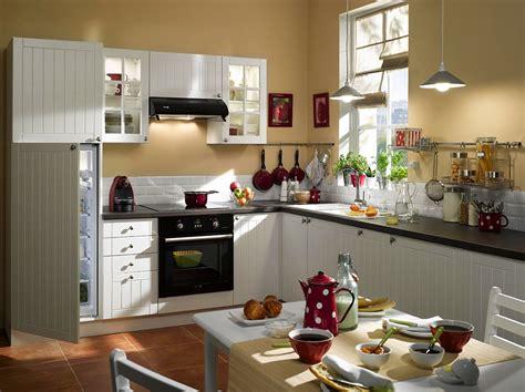 Charmant Modele De Cuisine Conforama #5: cuisine-conforama-simple-1268748994.jpg
