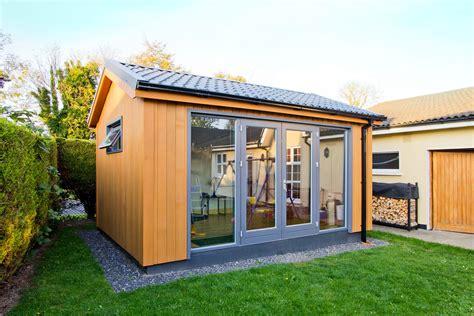 Office Pods Ideas Gallery, Garden Office Ideas Gallery