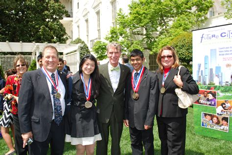 bill nye house 2013 government news science olympiad