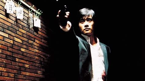 film action crime thriller terbaik 20 best korean crime thriller movies you should watch