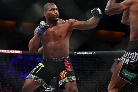 Rage Jackson Vs King Mo Bellator 120 Rage Vs King Mo Post Fight Wrap Up