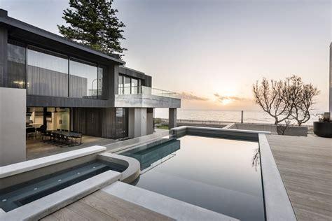 Nautilus By Zorzi Builders Custom Homes Magazine Luxury Display Homes Perth