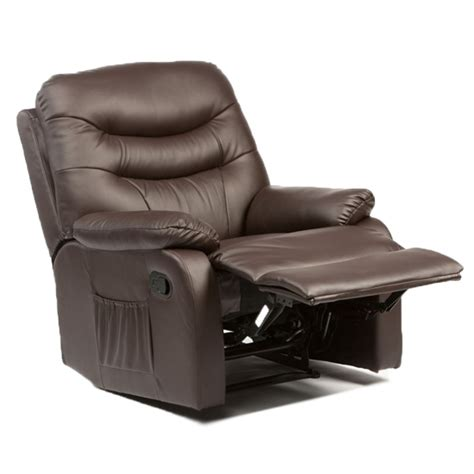 Recliner Armchairs Uk by Image Gallery Recliner Armchairs