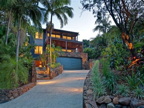 luxury homes byron bay luxury homes byron bay luxury house rentals luxe houses
