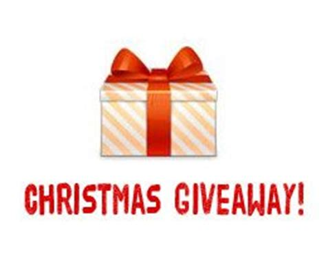 Free Christmas Money Giveaways - winners list from our huge christmas giveaway canadian freebies coupons